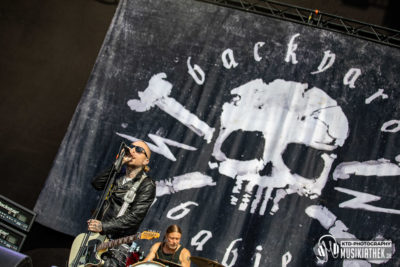 067 - Backyard Babies - Reload Festival - 23. August 2019 - 072 Musikiathek midRes