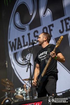 067 - Walls of Jericho - Reload Festival - 24. August 2019 - 252 Musikiathek midRes