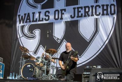 069 - Walls of Jericho - Reload Festival - 24. August 2019 - 254 Musikiathek midRes