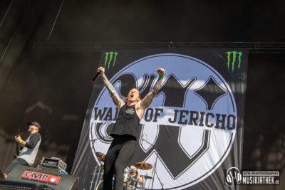 074 - Walls of Jericho - Reload Festival - 24. August 2019 - 259 Musikiathek midRes