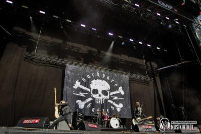 075 - Backyard Babies - Reload Festival - 23. August 2019 - 080 Musikiathek midRes