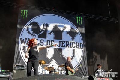 076 - Walls of Jericho - Reload Festival - 24. August 2019 - 261 Musikiathek midRes