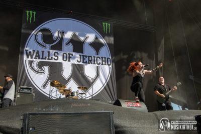 078 - Walls of Jericho - Reload Festival - 24. August 2019 - 263 Musikiathek midRes