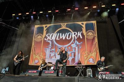 083 - Soilwork - Reload Festival - 23. August 2019 - 088 Musikiathek midRes