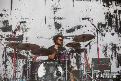 084 - Emil Bulls - Reload Festival - 24. August 2019 - 269 Musikiathek midRes