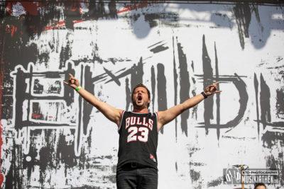 085 - Emil Bulls - Reload Festival - 24. August 2019 - 270 Musikiathek midRes