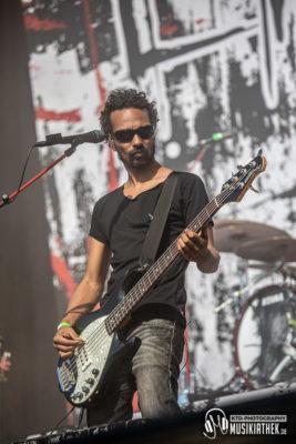 090 - Emil Bulls - Reload Festival - 24. August 2019 - 275 Musikiathek midRes