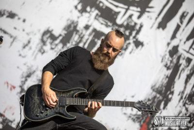 091 - Emil Bulls - Reload Festival - 24. August 2019 - 276 Musikiathek midRes