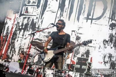 095 - Emil Bulls - Reload Festival - 24. August 2019 - 280 Musikiathek midRes