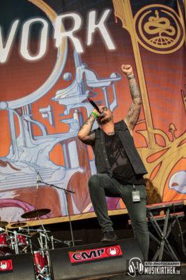 095 - Soilwork - Reload Festival - 23. August 2019 - 101 Musikiathek midRes