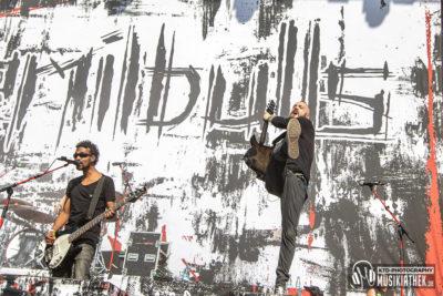 098 - Emil Bulls - Reload Festival - 24. August 2019 - 283 Musikiathek midRes