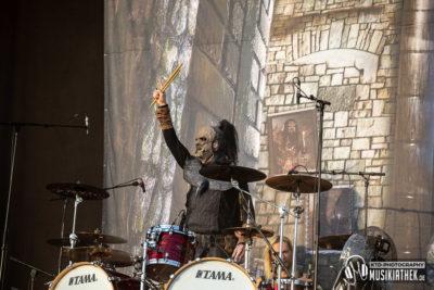 098 - Lordi - Reload Festival - 23. August 2019 - 104 Musikiathek midRes