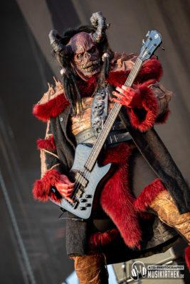 100 - Lordi - Reload Festival - 23. August 2019 - 106 Musikiathek midRes