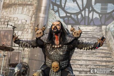 101 - Lordi - Reload Festival - 23. August 2019 - 107 Musikiathek midRes