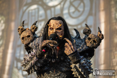102 - Lordi - Reload Festival - 23. August 2019 - 109 Musikiathek midRes