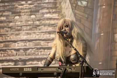 103 - Lordi - Reload Festival - 23. August 2019 - 110 Musikiathek midRes