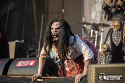 105 - Lordi - Reload Festival - 23. August 2019 - 112 Musikiathek midRes