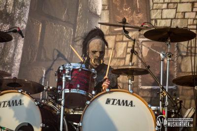 110 - Lordi - Reload Festival - 23. August 2019 - 117 Musikiathek midRes
