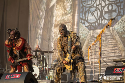 111 - Lordi - Reload Festival - 23. August 2019 - 120 Musikiathek midRes