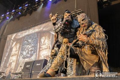 112 - Lordi - Reload Festival - 23. August 2019 - 122 Musikiathek midRes