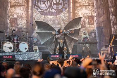 114 - Lordi - Reload Festival - 23. August 2019 - 124 Musikiathek midRes