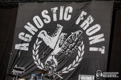 120 - Agnostic Front - Reload Festival - 24. August 2019 - 307 Musikiathek midRes