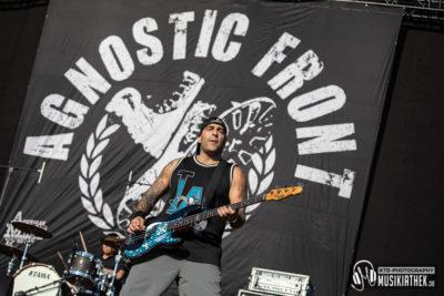 122 - Agnostic Front - Reload Festival - 24. August 2019 - 309 Musikiathek midRes