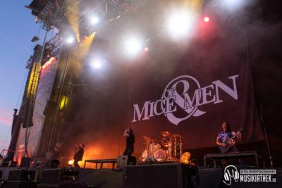 124 - Of Mice & Men - Reload Festival - 23. August 2019 - 134 Musikiathek midRes
