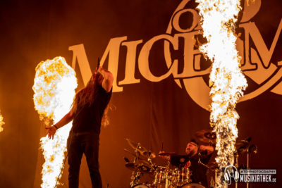 127 - Of Mice & Men - Reload Festival - 23. August 2019 - 137 Musikiathek midRes