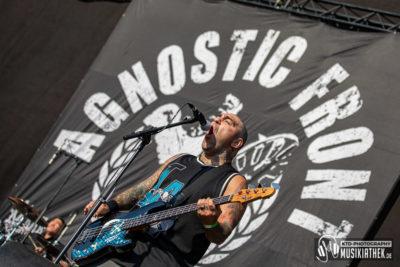 130 - Agnostic Front - Reload Festival - 24. August 2019 - 320 Musikiathek midRes