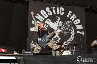 135 - Agnostic Front - Reload Festival - 24. August 2019 - 326 Musikiathek midRes