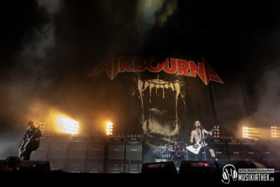 136 - Airbourne - Reload Festival - 23. August 2019 - 147 Musikiathek midRes