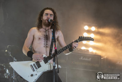 137 - Airbourne - Reload Festival - 23. August 2019 - 148 Musikiathek midRes