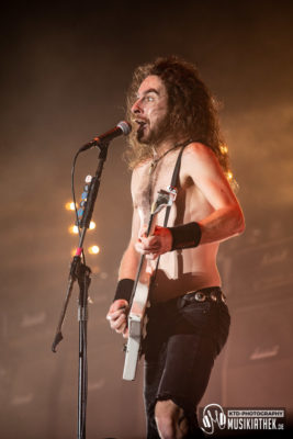 140 - Airbourne - Reload Festival - 23. August 2019 - 151 Musikiathek midRes