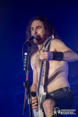 141 - Airbourne - Reload Festival - 23. August 2019 - 152 Musikiathek midRes