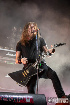 147 - Airbourne - Reload Festival - 23. August 2019 - 158 Musikiathek midRes