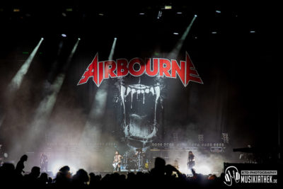 148 - Airbourne - Reload Festival - 23. August 2019 - 159 Musikiathek midRes