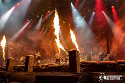 154 - Sabaton - Reload Festival - 23. August 2019 - 165 Musikiathek midRes