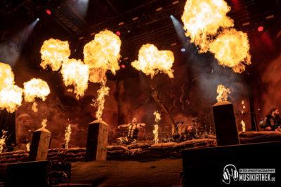 157 - Sabaton - Reload Festival - 23. August 2019 - 168 Musikiathek midRes