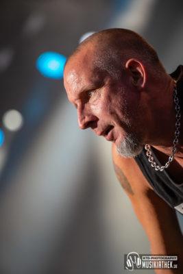 160 - Clawfinger - Reload Festival - 24. August 2019 - 353 Musikiathek midRes