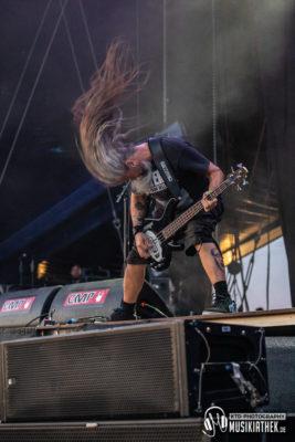 161 - Clawfinger - Reload Festival - 24. August 2019 - 354 Musikiathek midRes