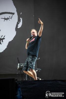 166 - Clawfinger - Reload Festival - 24. August 2019 - 359 Musikiathek midRes
