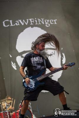 170 - Clawfinger - Reload Festival - 24. August 2019 - 363 Musikiathek midRes