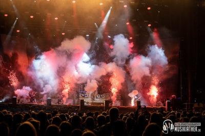 170 - Sabaton - Reload Festival - 24. August 2019 - 184 Musikiathek midRes