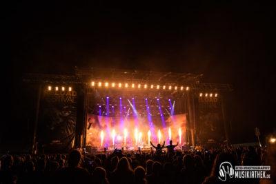 171 - Sabaton - Reload Festival - 24. August 2019 - 185 Musikiathek midRes