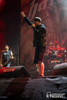 178 - Hatebreed - Reload Festival - 24. August 2019 - 372 Musikiathek midRes