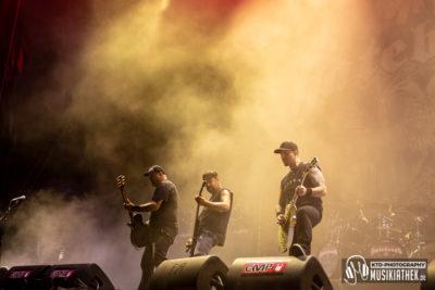 179 - Hatebreed - Reload Festival - 24. August 2019 - 373 Musikiathek midRes