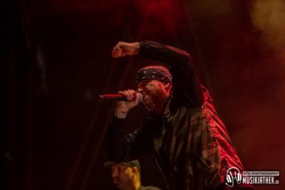 181 - Hatebreed - Reload Festival - 24. August 2019 - 375 Musikiathek midRes