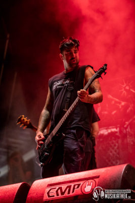183 - Hatebreed - Reload Festival - 24. August 2019 - 377 Musikiathek midRes