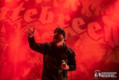 184 - Hatebreed - Reload Festival - 24. August 2019 - 379 Musikiathek midRes